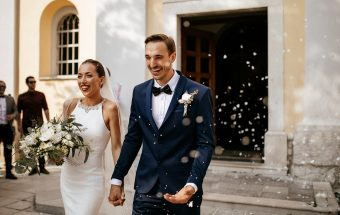 wedding-photographer-slovenia-ana-kete-4