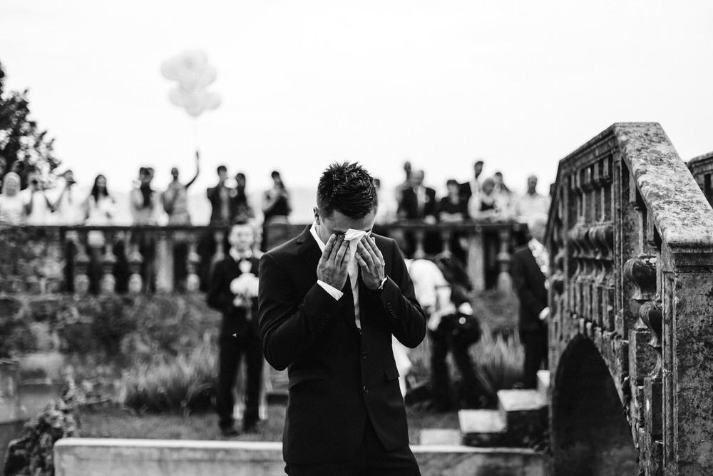 Best wedding photographer switzerland zurich