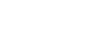 Ana Kete Destination Wedding Photographer